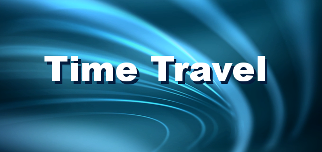Timepx Travel