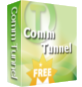 Comm Tunnel